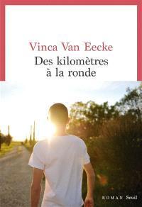 Vinca Van Eecke, le rêve fracassé