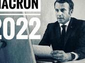 Macron 2022