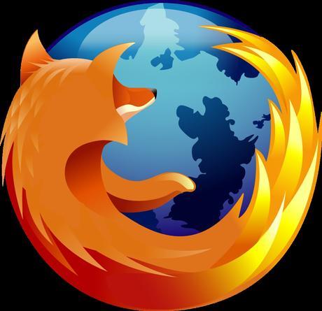 Fin de vie pour Firefox