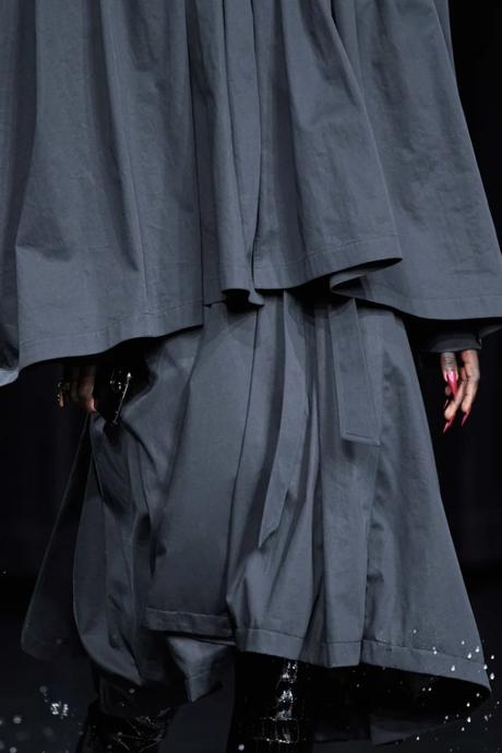 Tendance Rentrée 2020 : Les Nouveautés Vernis et Nail Art