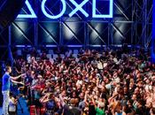 Gamescom Awards 2020 jeux vidéo gagnants sont
