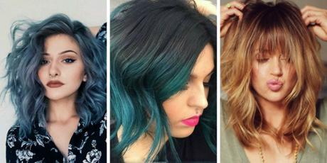 La coiffure : Un métier lié au secteur de la mode