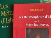Métamorphoses d'Ishtar relecture