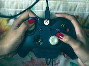 Jeux vidéo, jeux d'argent, ligne quels sont risques d'addiction