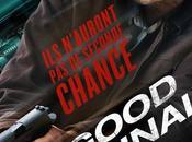 Good Criminal avec Liam Neeson Bande Annonce Cinéma octobre 2020