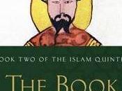 Livre Saladin Tariq
