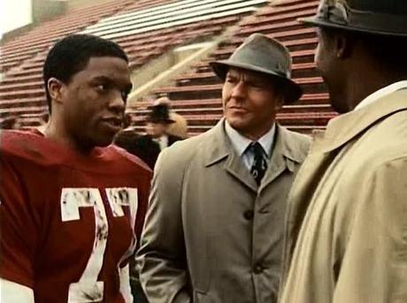 """Mort de Chadwick """"Black Panther"""" Boseman !"""