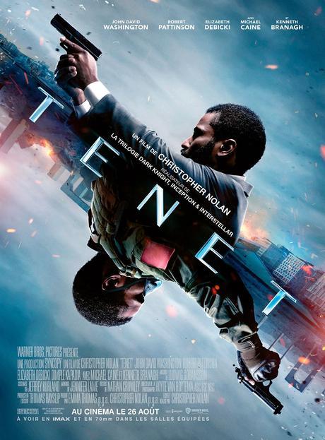 (2020) de Christopher Nolan