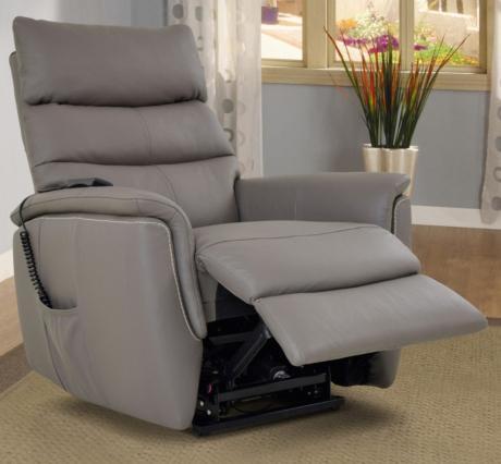 Acheter un fauteuil releveur