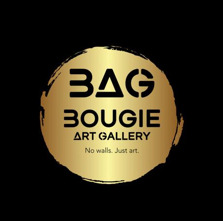 Tarek rejoint la Bougie art gallery