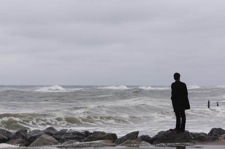 Pourquoi la dépression existentielle chez les surdoués ?