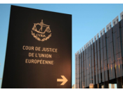 Responsabilité environnementale personnes morales droit public peuvent être responsables dommages environnementaux causés activités d'intérêt (CJUE)