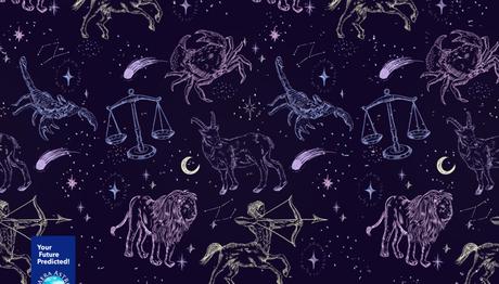 Costumologie: Comment choisir le meilleur costume ou smoking de location pour votre signe du zodiaque