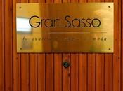 Gran Sasso, collection Automne-Hiver 2020/2021