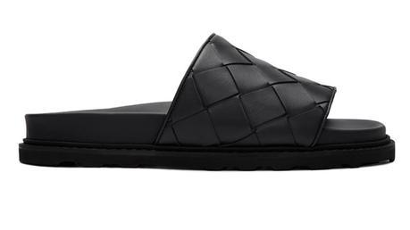 Les sandales homme de luxes homme les plus stylées