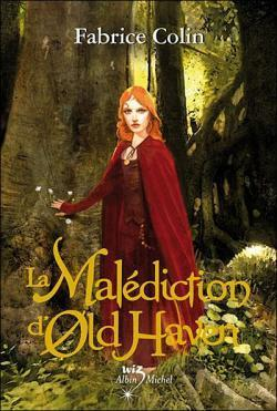 bm_CVT_La-malediction-dOld-Haven_2100