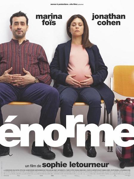Agenda cinéma : semaine du 2 septembre 2020