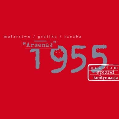 Grupa 55 – Billet n° 325 C