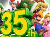 Nintendo, toujours mêmes vieilles marmites…