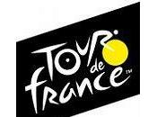 Tour France doit servir tremplin politique Israël