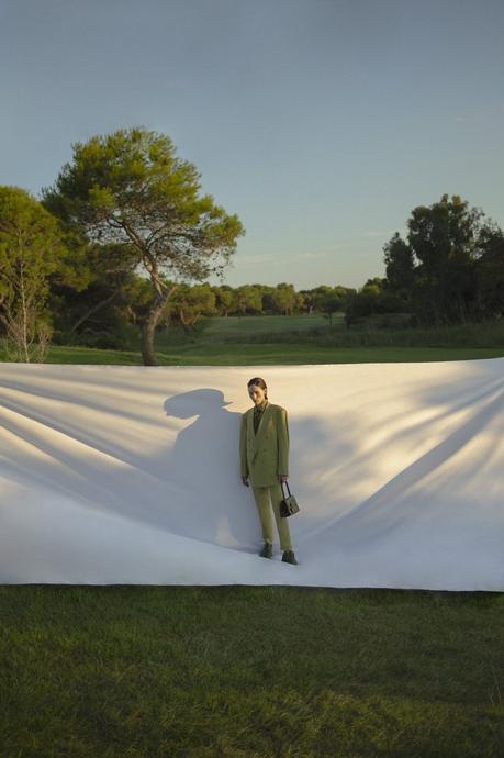 Álvaro Gracia : la couleur de l'espérance