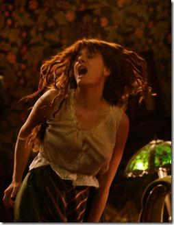 58974-MISS_MARX_-_Actress_Romola_Garai__Foto_di_Emanuela_Scarpa__Credits_Vivo_film__Tarantula___afpro