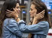 Maïwenn avec Louis Garrel, Fanny Ardant...au Cinéma Octobre 2020 Bande Annonce