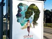 Illustration Sport-nature Baie Saint-Brieuc