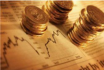 Systeme monétaire