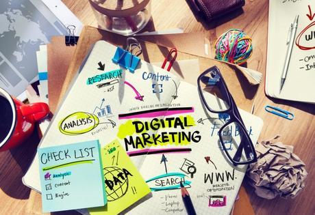 Stratégie numérique ou digitale ?