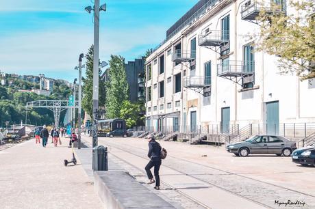 Que faire & visiter dans le quartier de Confluence à Lyon ?