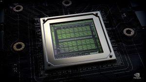 NVIDIA GeForce RTX 3080 : Toutes les informations et caractéristiques !