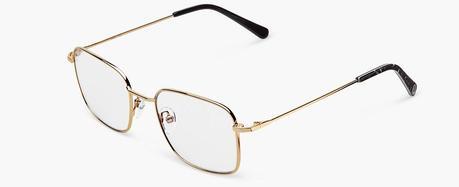 Pourquoi vous devriez porter des lunettes bleues