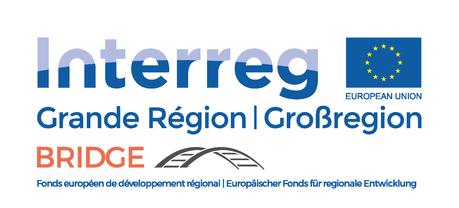 BRIDGE : Promotion de l'enseignement supérieur transfrontalier en alternance et en formation continue dans la Grande Région