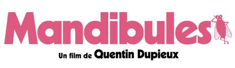 MANDIBULES ! le nouveau film de Quentin Dupieux - Bande Annonce