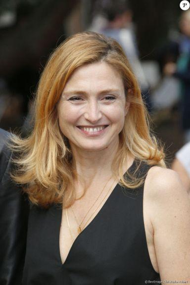 Les Joueuses, un film de Stéphanie Gillard