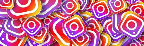 Stratégie Instagram pour votre entreprise: 10 techniques incontournables