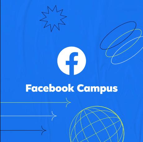 Facebook Campus : un réseau social réservé aux étudiants