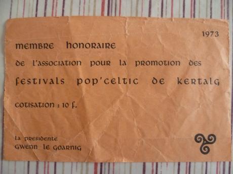 festival,follk,country,kertalg,1973,woodstock,bretagne,alain stivell,glenmor,soeurs goadec