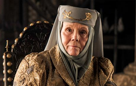Diana-Rigg-Game-of-Thrones