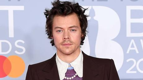 Don't Worry Darling : Harry Styles au casting du second film d'Olivia Wilde ?