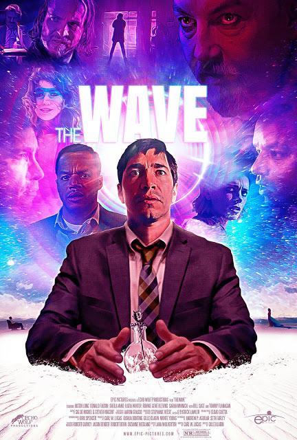 [CRITIQUE] : The Wave