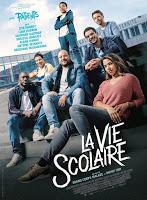 [DVD-VOD] Mes Films et Séries du Printemps 2020 - Part. Two