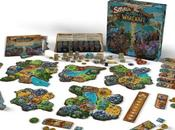 Small World Warcraft disponible