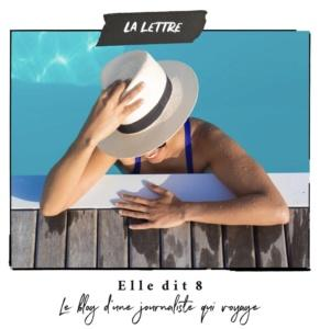 Guadeloupe : mon cahier d'un retour au pays natal