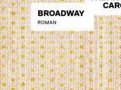 Broadway FABCARO
