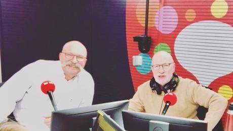 Le podcast : l'avenir de la radio ?