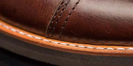 Les meilleures boots homme pour l'hiver (guide 2020)