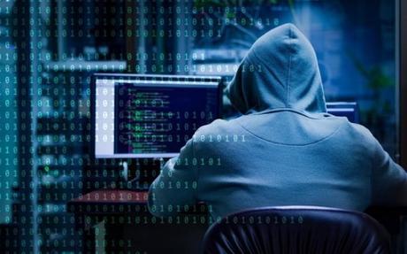 Des hackers chinois, russes et iraniens s'attaquent à l'élection américaine