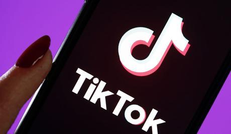 La Chine préfèrerait une fermeture de TikTok US plutôt qu'une vente aux États-Unis